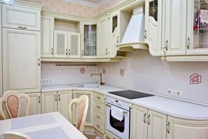 Квартира Кудряшова, 16, Київ, R-20112 - Фото 8