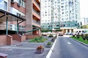 Квартира Кудряшова, 16, Київ, R-20112 - Фото 12