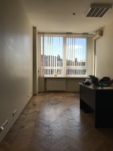 Нежилое помещение, Мечникова, Киев, M-33895 - Фото3