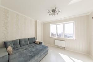 Квартира Малевича Казимира (Боженка), 89, Київ, Z-369891 - Фото 7
