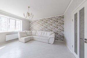 Квартира Малевича Казимира (Боженка), 89, Київ, Z-369891 - Фото