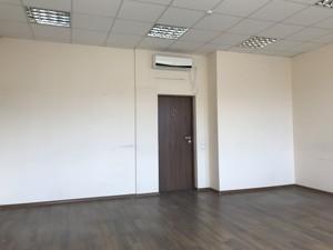 Офис, Мечникова, Киев, M-33896 - Фото3