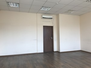 Office, Mechnykova, Kyiv, M-33897 - Photo3