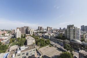 Квартира Малевича Казимира (Боженка), 89, Київ, Z-369891 - Фото 22