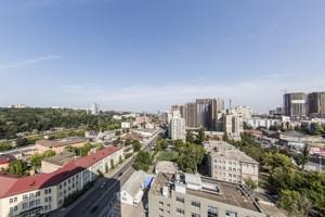 Квартира Малевича Казимира (Боженка), 89, Київ, Z-369891 - Фото 23