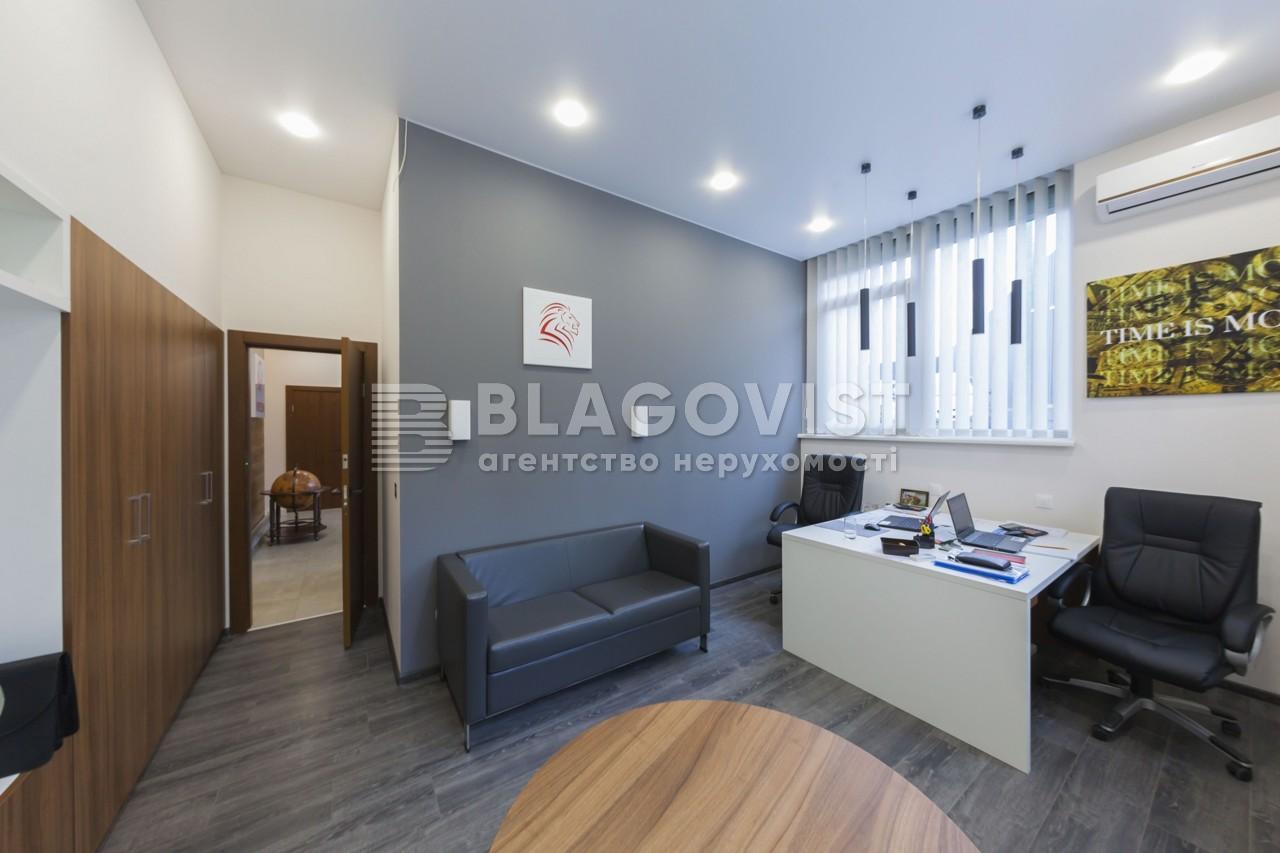 Квартира M-33843, Волошкова, 2, Київ - Фото 6