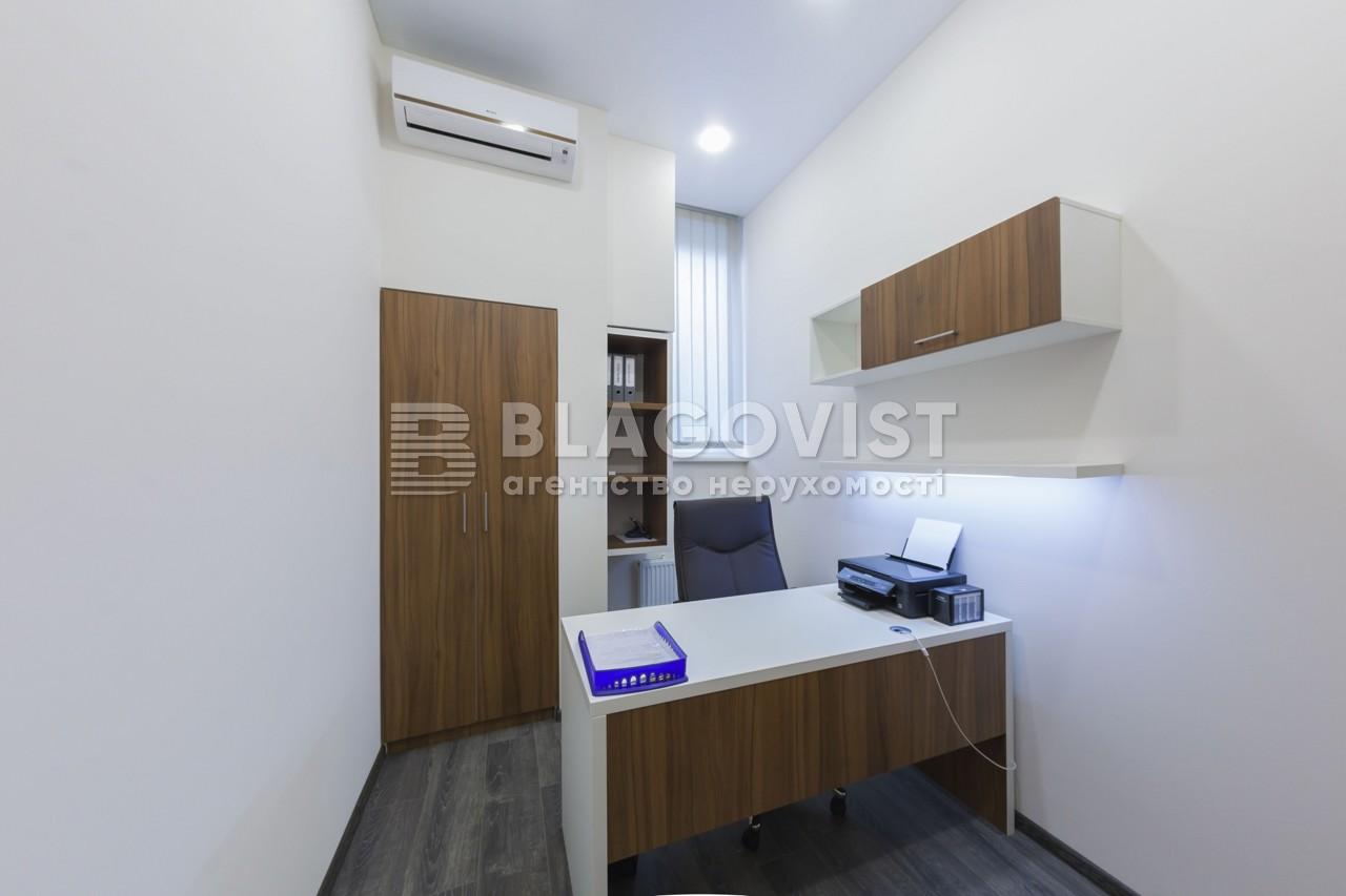 Квартира M-33843, Волошкова, 2, Київ - Фото 8