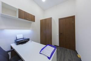 Квартира Волошкова, 2, Київ, M-33843 - Фото 9