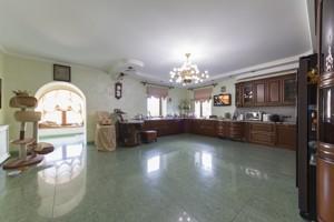 Будинок Чабани, R-20118 - Фото