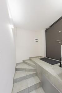 Квартира M-33843, Волошкова, 2, Київ - Фото 12