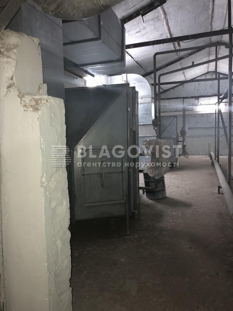 Нежилое помещение, Z-377944, Ленина, Синяк - Фото 7
