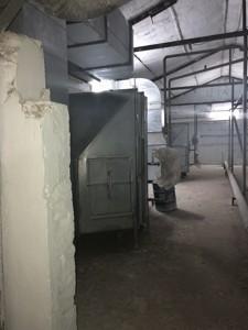 Нежилое помещение, Ленина, Синяк, Z-377944 - Фото 3