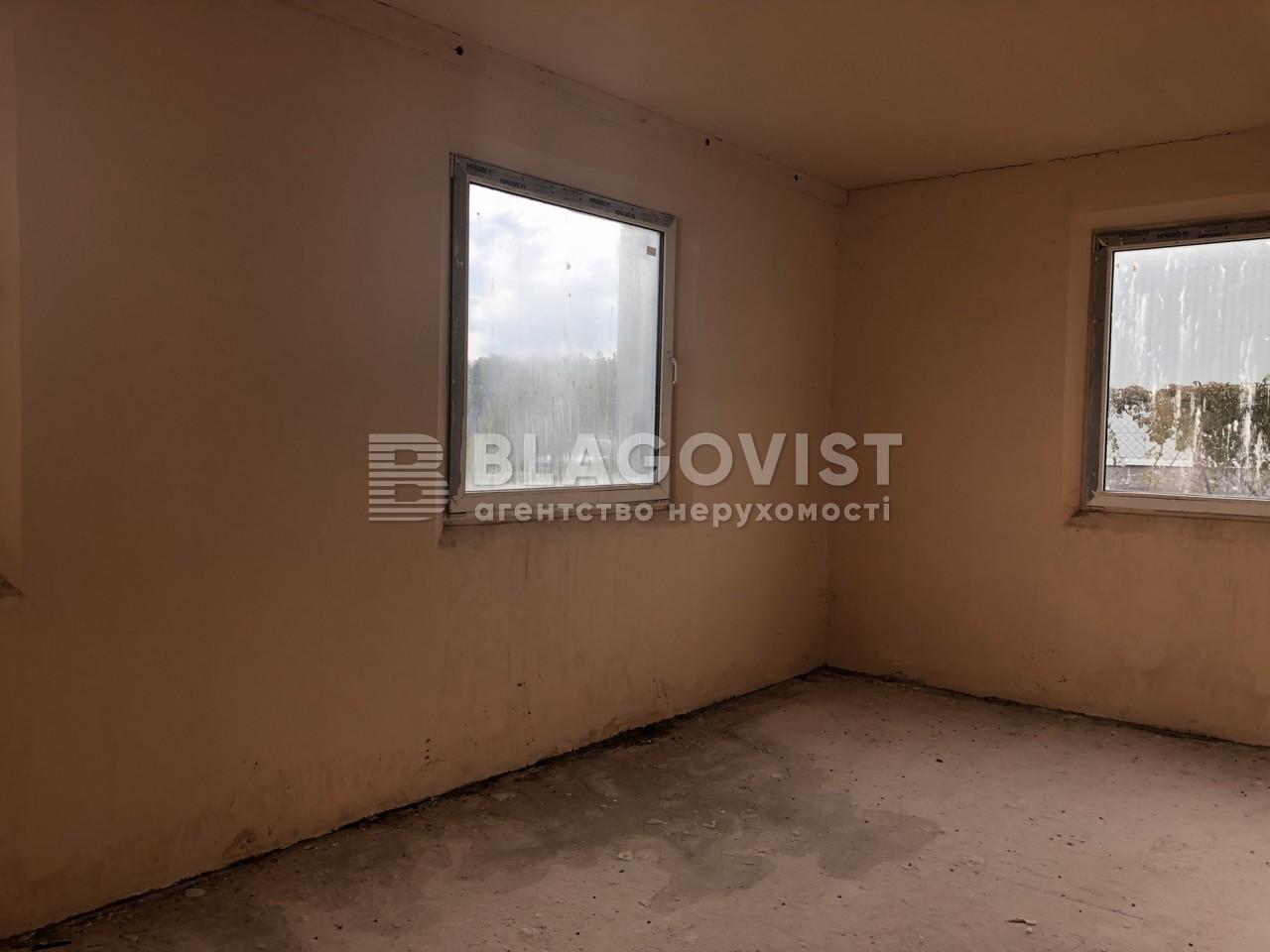 Нежилое помещение, Z-377944, Ленина, Синяк - Фото 6