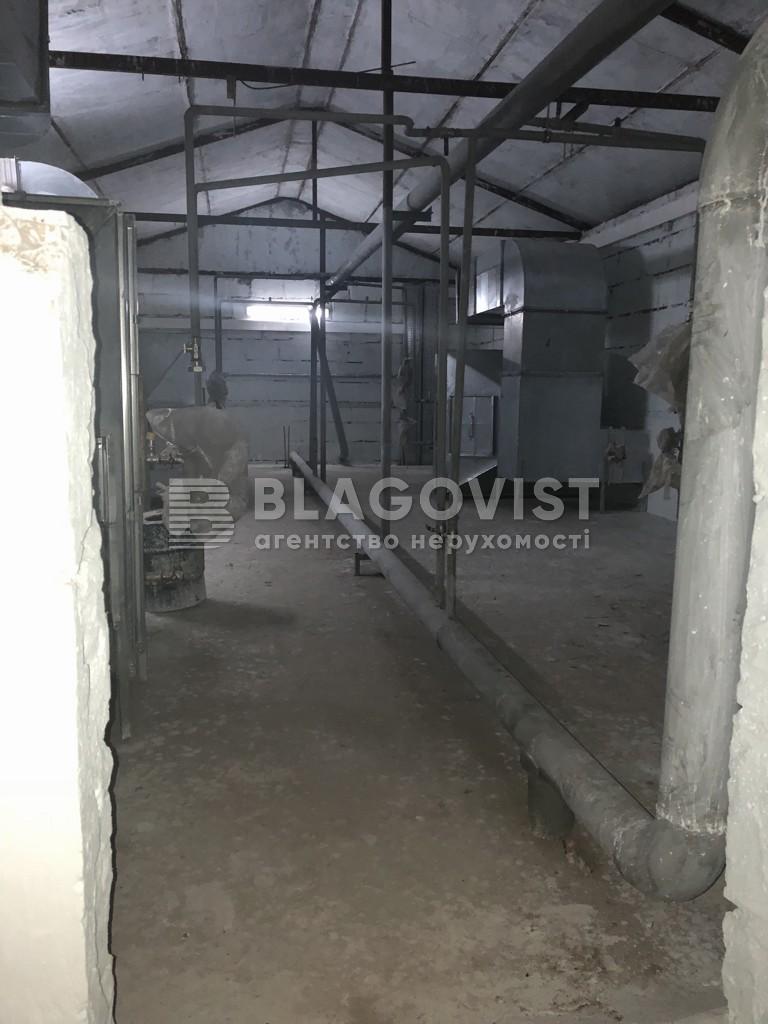 Нежилое помещение, Z-377944, Ленина, Синяк - Фото 9