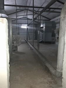 Нежилое помещение, Ленина, Синяк, Z-377944 - Фото 5