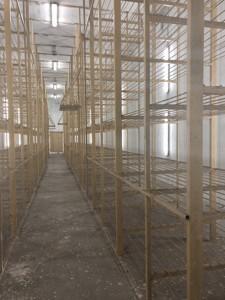 Нежилое помещение, Ленина, Синяк, Z-377944 - Фото 14