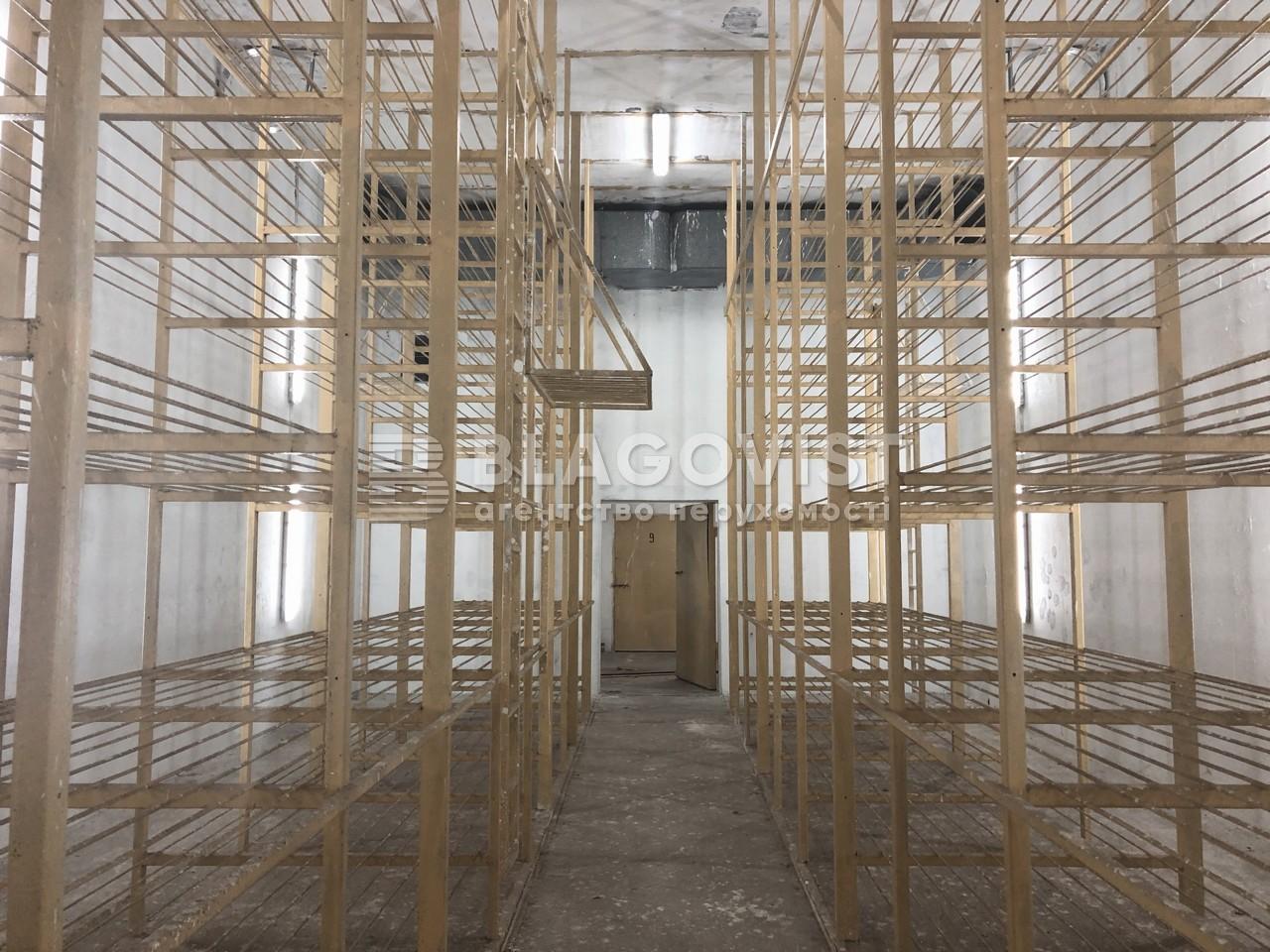 Нежилое помещение, Z-377944, Ленина, Синяк - Фото 19