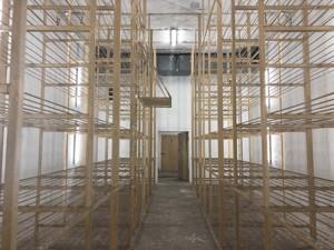 Нежилое помещение, Ленина, Синяк, Z-377944 - Фото 15