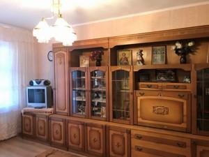 Квартира Ревуцького, 7а, Київ, Z-1407479 - Фото3