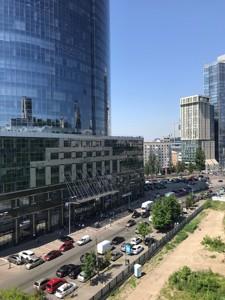 Офис, Мечникова, Киев, M-33899 - Фото 15