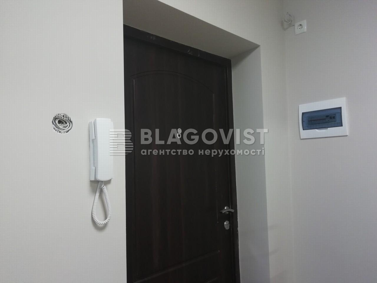 Квартира A-109297, Хорива, 22/28, Киев - Фото 14