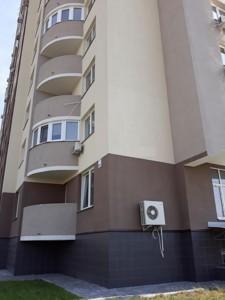 Квартира Крушельницької С., 13, Київ, H-42644 - Фото 12