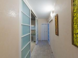 Квартира R-20216, Ковпака, 17, Киев - Фото 9