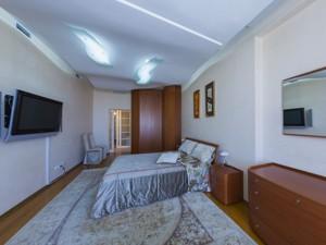 Квартира R-20216, Ковпака, 17, Киев - Фото 10