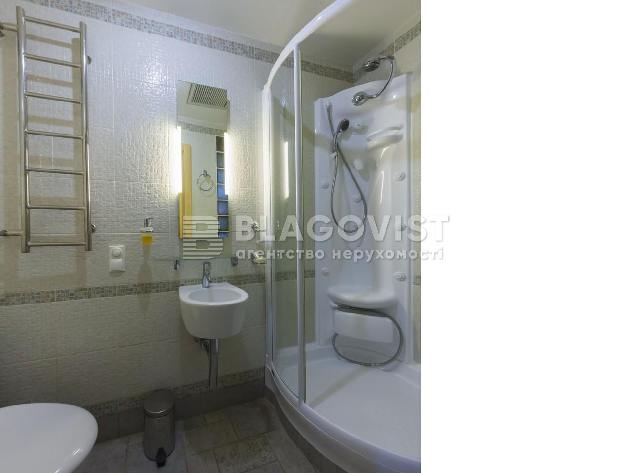 Квартира R-20216, Ковпака, 17, Киев - Фото 14