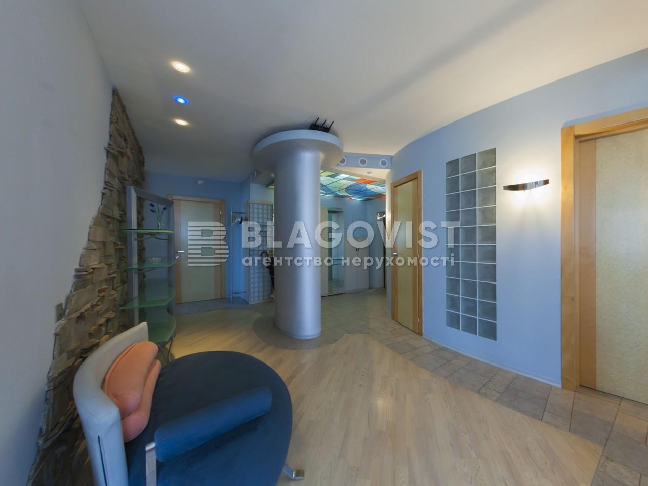 Квартира R-20216, Ковпака, 17, Киев - Фото 15
