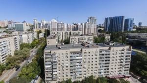 Квартира R-20216, Ковпака, 17, Киев - Фото 18