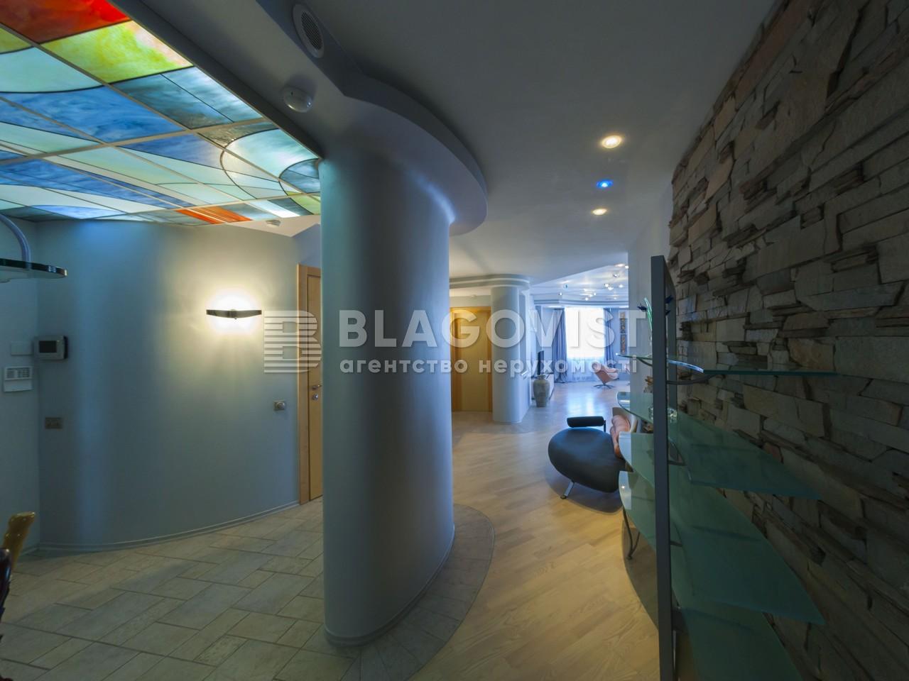 Квартира R-20216, Ковпака, 17, Киев - Фото 20