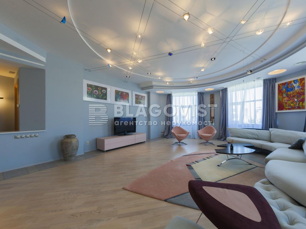 Квартира R-20216, Ковпака, 17, Киев - Фото 21