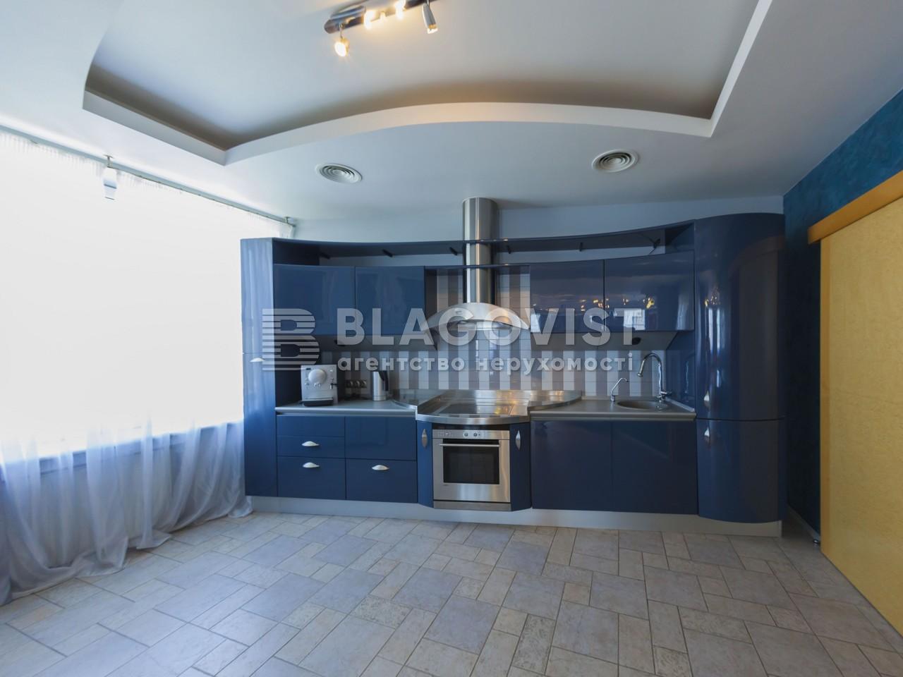 Квартира R-20216, Ковпака, 17, Киев - Фото 24