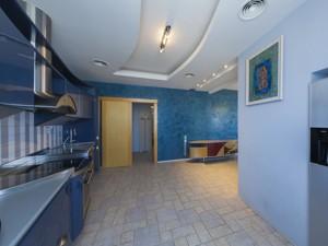 Квартира R-20216, Ковпака, 17, Киев - Фото 26