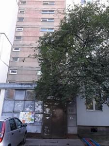 Квартира Правды просп., 70а, Киев, Z-629904 - Фото2