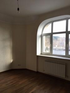 Будинок Лісова (Бортничі), Київ, R-20182 - Фото3