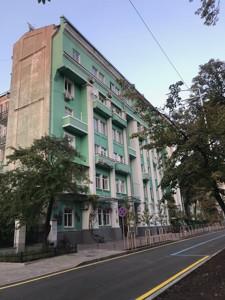 Квартира Леонтовича, 6а, Київ, X-2213 - Фото 24