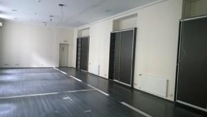 Офис, Музейный пер., Киев, Z-337456 - Фото 4