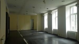 Офис, Музейный пер., Киев, Z-337456 - Фото 5