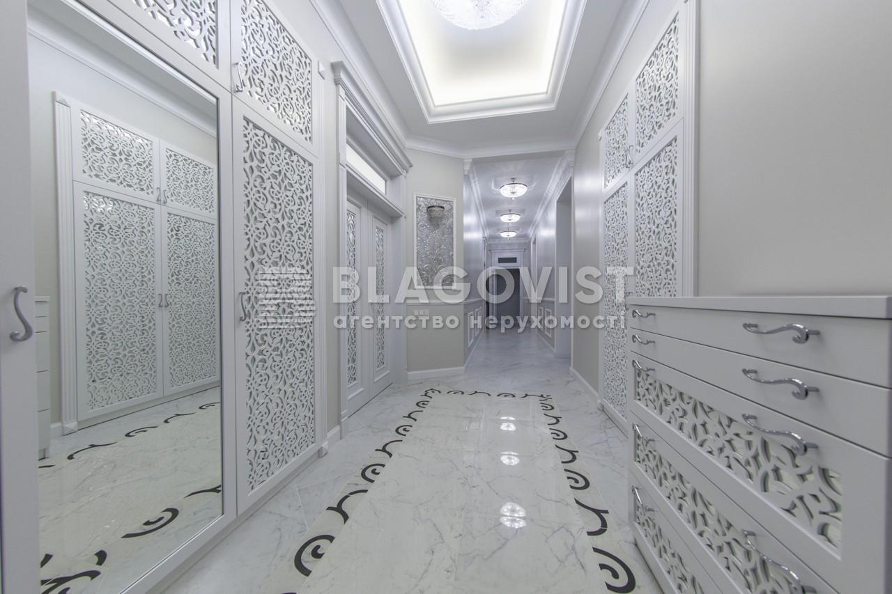 Квартира R-25247, Богомольця Академіка, 5, Київ - Фото 20