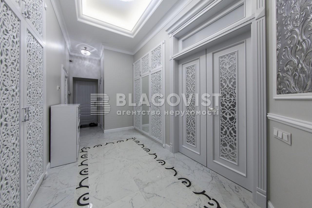 Квартира R-25247, Богомольця Академіка, 5, Київ - Фото 21