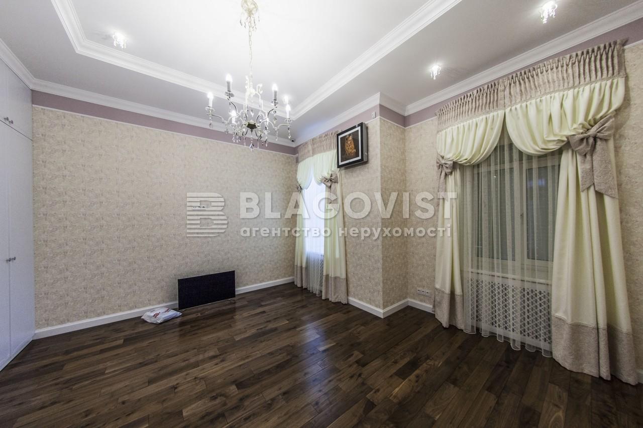 Квартира R-25247, Богомольця Академіка, 5, Київ - Фото 8