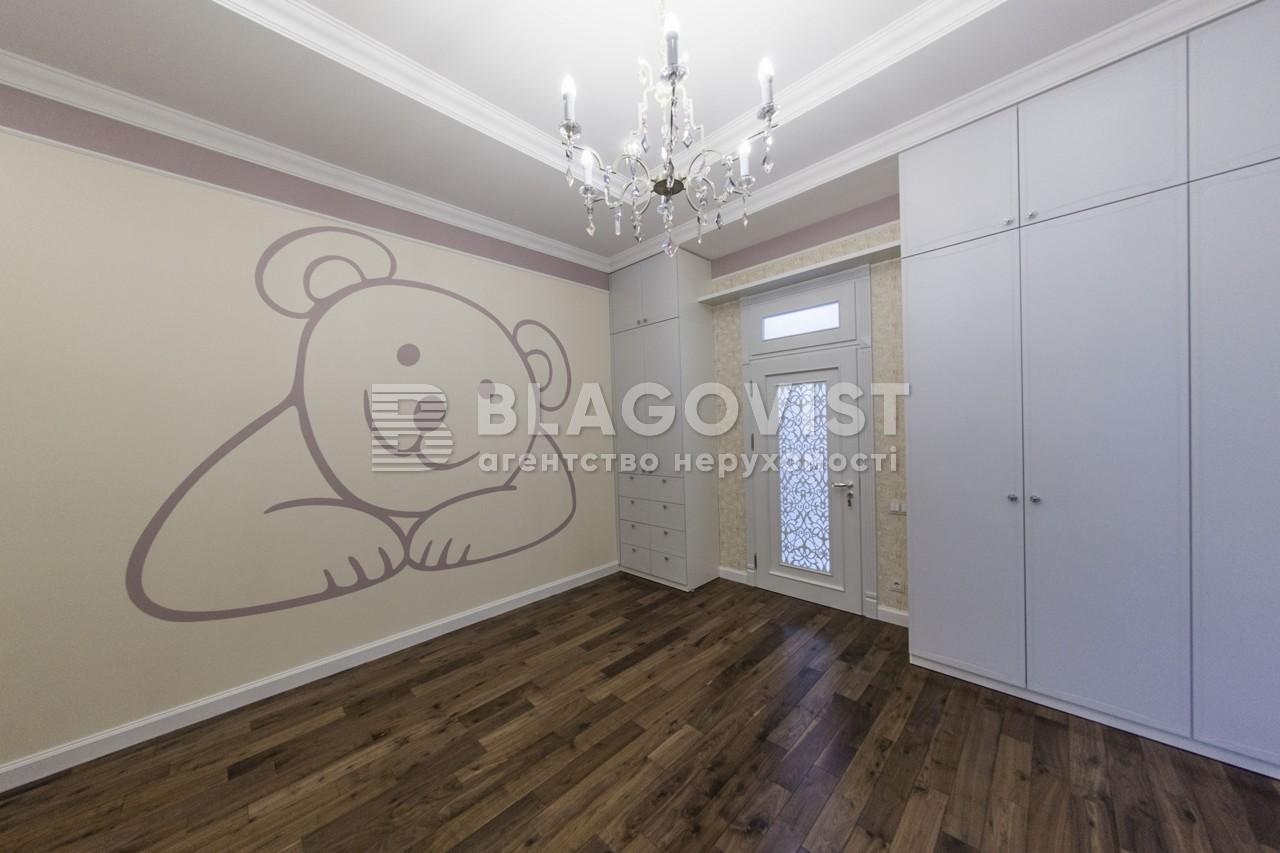 Квартира R-25247, Богомольця Академіка, 5, Київ - Фото 10