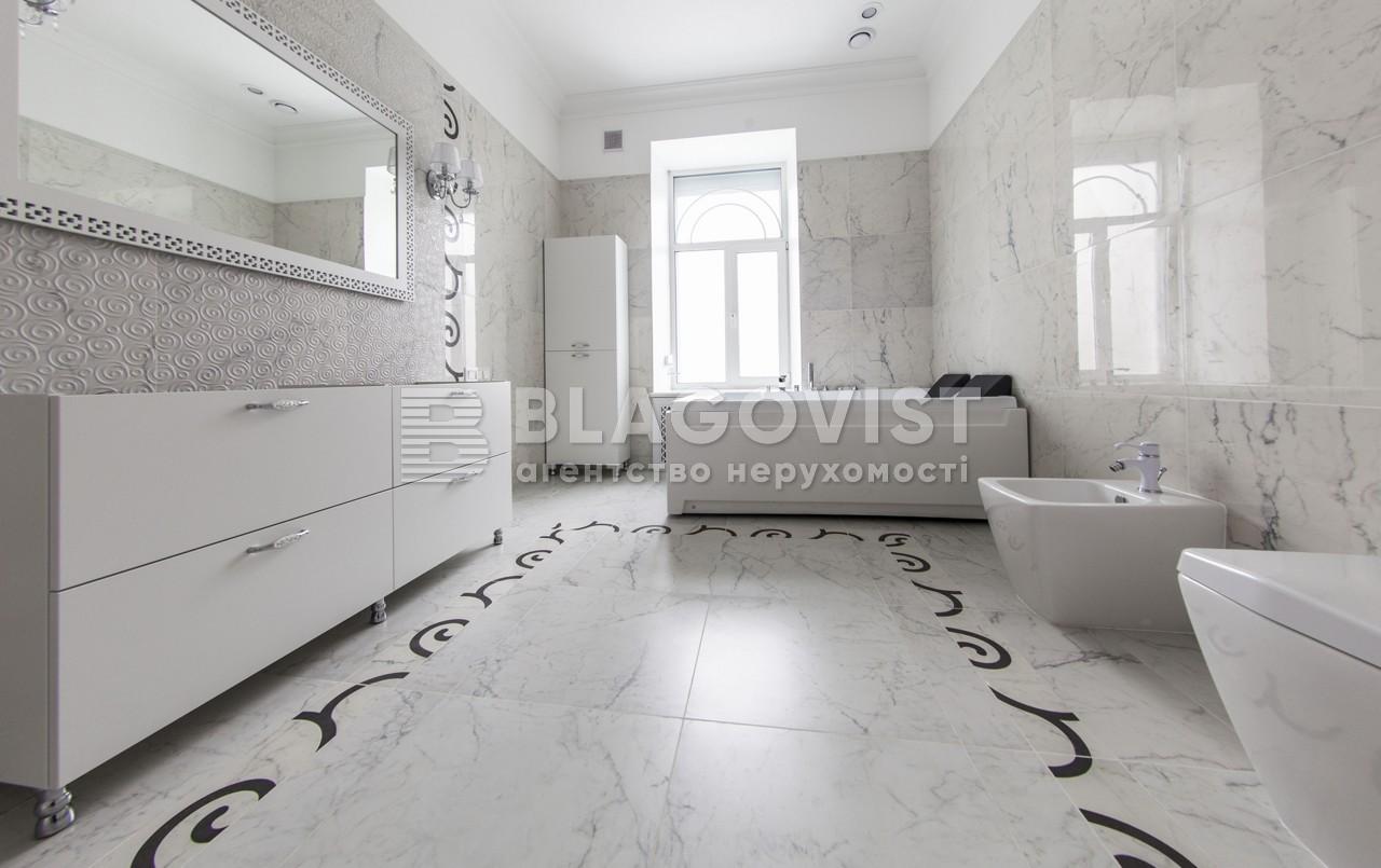 Квартира R-25247, Богомольця Академіка, 5, Київ - Фото 18