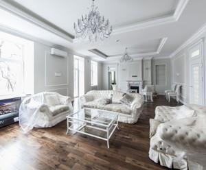 Квартира Богомольця Академіка, 5, Київ, R-25247 - Фото3