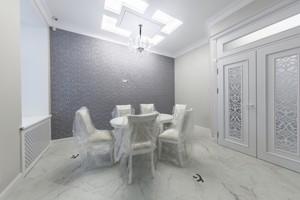 Квартира R-25247, Богомольця Академіка, 5, Київ - Фото 17