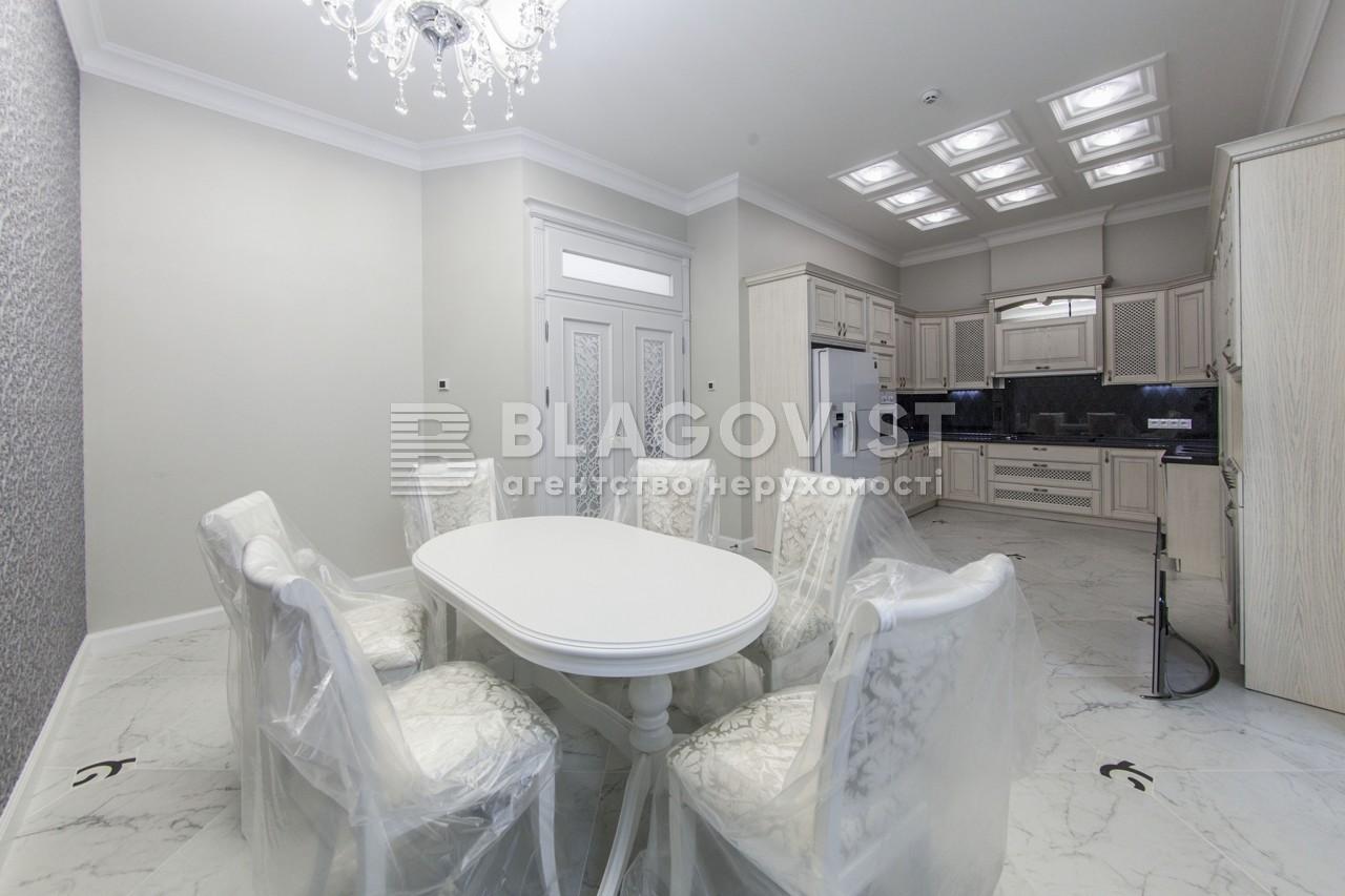 Квартира R-25247, Богомольця Академіка, 5, Київ - Фото 16