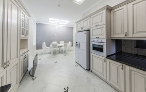 Квартира R-25247, Богомольця Академіка, 5, Київ - Фото 14