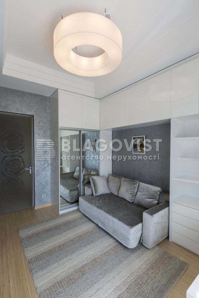 Квартира R-25246, Круглоуніверситетська, 7, Київ - Фото 5